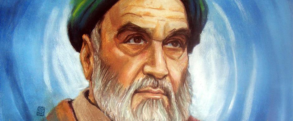 imam-khomenei-2