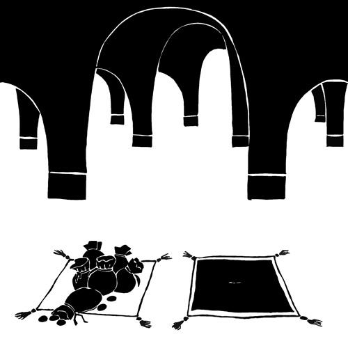 golmikh-illustration-001