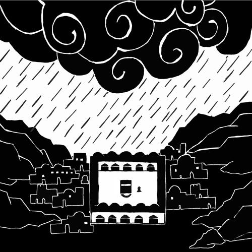 golmikh-illustration-002