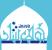 golmikh-projects-ghdoharshad-logo
