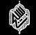golmikh-project-basij-logo