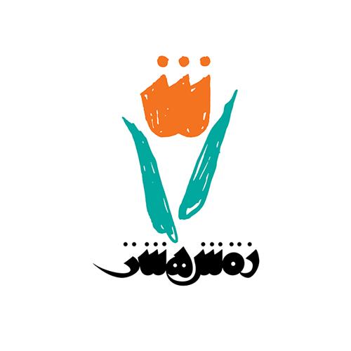 golmikh-logo-010